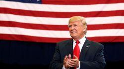Ο άνθρωπος που προβλέπει σωστά εδώ και 30 χρόνια τα αποτελέσματα των αμερικανικών εκλογών «βλέπει» νίκη