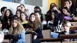 Απολύονται καθηγητές και δάσκαλοι- φαντάσματα: Υπογραφή των πρώτων υπουργικών