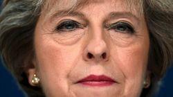 Πλήγμα για τη Μέι: Το βρετανικό κοινοβούλιο θα ψηφίσει για το