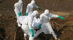 Ο ιός Έμπολα μεταλλάχθηκε και έγινε τρεις φορές πιο φονικός και τέσσερις φορές πιο