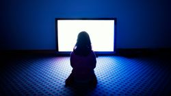10 απαντήσεις στις ερωτήσεις που προκαλεί η απόφαση του ΣτΕ για τους τηλεοπτικούς σταθμούς, τις άδειες και το νόμο