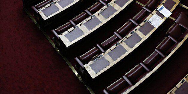 Αδικαιολόγητη η αισιοδοξία για την ανάπτυξη εκτιμά το Γραφείο Προϋπολογισμού της Βουλής. Δεν βλέπει ωστόσο...