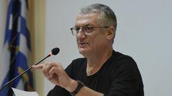 Φεστιβάλ Αθηνών: Tρίτη κρίση σε ένα χρόνο, έτοιμος να παραιτηθεί ο Βαγγέλης