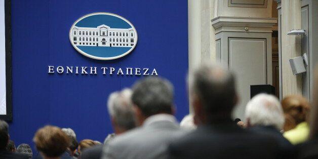 Ο Θωμόπουλος νέος πρόεδρος της Εθνικής