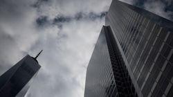 Τι λέει η Παγκόσμια Τράπεζα για τη νοτιοανατολική