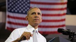 Κάλεσμα Ρουβίκωνα για «μαχητική» υποδοχή του Ομπάμα στην