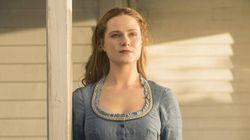 Ο χαρακτήρας της Evan Rachel Wood στο Westworld είναι εμπνευσμένος από αυτόν τον ιστορικό