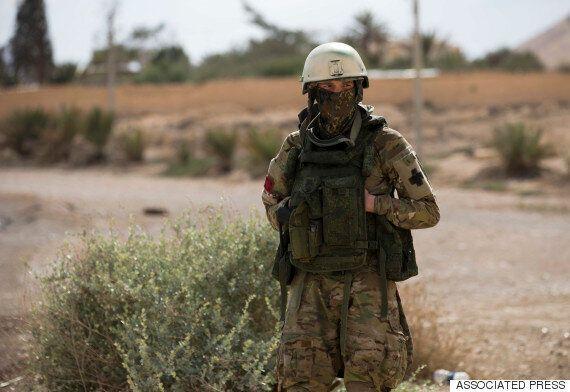 Reuters: Στρατιώτες «φαντάσματα» - οι άγνωστοι θάνατοι Ρώσων μαχητών στη