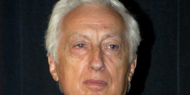 Τον Μιχάλη Σταθόπουλο προτείνει ο Σταύρος Θεοδωράκης για πρόεδρο του