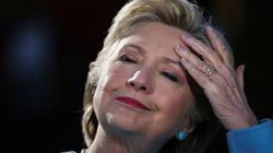 Πλήγμα για τους Δημοκρατικούς: Το FBI άνοιξε εκ νέου την υπόθεση με τα email της