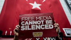 Τι σημαίνει «ελευθερία» στην Τουρκία; Εν αναμονή της έκθεση της Κομισιόν που διαπιστώνει «σημαντική