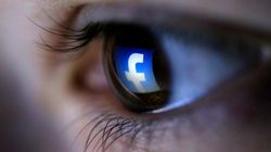Tι αποκαλύπτουν οι δημοσιεύσεις σας στο Facebook για την προσωπικότητά