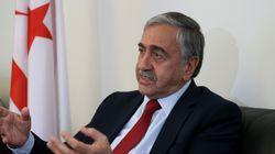 Κύπρος: Η εκ περιτροπής προεδρία είναι από τα βασικά στοιχεία της πολιτικής ισότητας των Τουρκοκυπρίων, δήλωσε ο
