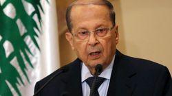 Λίβανος: Εκλογή του Μισέλ Αούν ως προέδρου, μετά από κενό 29