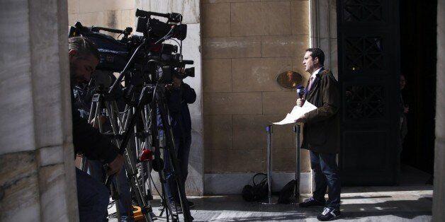Κατατίθεται τη Δευτέρα διάταξη που θα καταργεί το άρθρο 2Α του νόμου