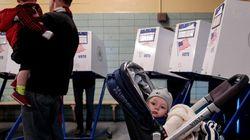 Οι πληθυσμιακές ομάδες που θα μπορούσαν να ανατρέψουν το αμερικανικό εκλογικό