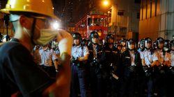 Πολιτική κρίση στο Χονγκ Κονγκ. Η Κίνα «μπλοκάρει» εκλεγμένους βουλευτές επειδή δεν ορκίστηκαν πίστη στο