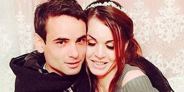 Διεμφυλική δολοφονείται άγρια μετά τον γάμο της. Νωρίτερα ο πατέρας της είχε ζητήσει να την σκοτώσουν...