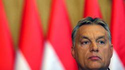 Ο Ορμπάν θέλει να πάει στα δικαστήρια την Κομισιόν για την υποχρεωτική μετεγκατάσταση