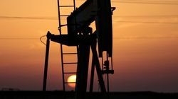 Πτώση των τιμών του πετρελαίου λόγω απροθυμίας χωρών εκτός ΟΠΕΚ για περιορισμό της