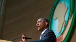 Μήπως ο Ομπάμα «πρόδωσε» την Αφρική; Μια κριτική για τον αμερικανό πρόεδρο λίγο πριν την αποχώρησή