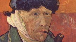 Ίσως μάθαμε τον πραγματικό λόγο για τον οποίο ο Vincent Van Gogh έκοψε το αυτί