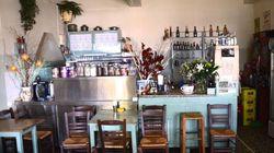 Αφιέρωμα στο Βόλο και το Πήλιο: Τα καφενεία της πλατείας του Αγίου