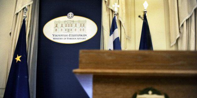 ΥΠΕΞ: Η αλβανική ηγεσία ναρκοθετεί την ευρωπαϊκή πορεία της