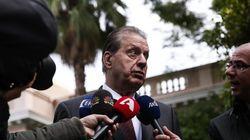 Το Βύρωνα Πολύδωρα προτείνει για νέο πρόεδρο του ΕΣΡ η