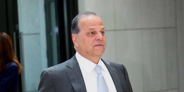 Μυτιληναίος στο Bloomberg: Τρία προαπαιτούμενα για να απογειωθεί η ελληνική