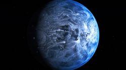 Οι πιο τρομακτικοί πλανήτες που έχουν βρεθεί ποτέ, σύμφωνα με τη
