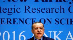 Η Τουρκία στην κόψη του ξυραφιού: Ποιος θα πληρώσει το λογαριασμό για το