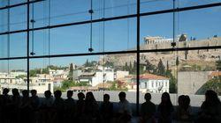 Προτάσεις WWF για την μετατροπή του ελληνικού χρέους σε μηχανισμό χρηματοδότησης της βιώσιμης