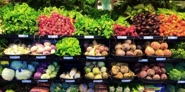 Μακρυά τα φρούτα από τα ψυγεία αν θέλετε να