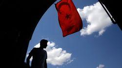 Νέα προειδοποίηση προς τους Αμερικανούς της Τουρκίας από το Στέιτ