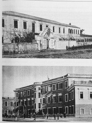 Τα κρυφά σχολειά της Δωδεκανήσου. Όταν οι Ιταλοί απαγόρευσαν τη διδασκαλία των