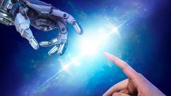 Τεχνητή Νοημοσύνη: Απειλούμαστε από τα