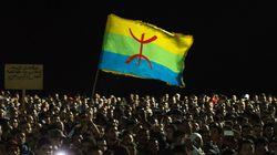 Μαρόκο: Συνεχίζονται οι διαδηλώσεις για τον ψαρά που τον συνέθλιψε κατά λάθος απορριμματοφόρο έπειτα από αντιπαράθεση με την