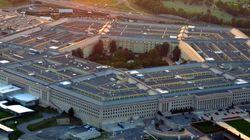 Οι ΗΠΑ έτοιμες να συνδράμουν με αεροπορικές επιθέσεις στη Λιβύη, δηλώνει το