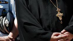 Στην φυλακή δύο ιερείς από τα Φάρσαλα για εξαπάτηση του Δημοσίου ύψους 930.000