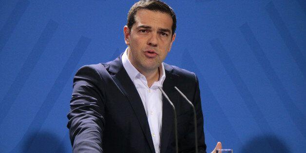 Τσίπρας: Προτιμώ να κερδίσω τις εκλογές (του 2019) παρά τις