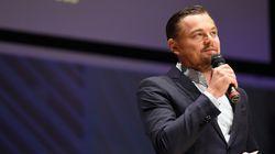 Παραίτηση DiCaprio από πρεσβευτής του ΟΗΕ ζητούν οργανώσεις, για το σκάνδαλο με τα «μαύρα