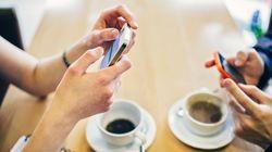 Το Facebook φέρνει νέα εργαλεία που θα μας βοηθήσουν να οργανώσουμε καλύτερα τη καθημερινότητά
