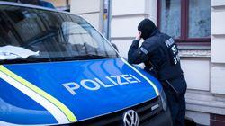 Υπέκυψε ένας αστυνομικός που είχε τραυματιστεί στη Βαυαρία από έναν νεοναζί «πολίτη του