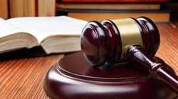 Η Νότια Αφρική αποχωρεί από το Διεθνές Ποινικό