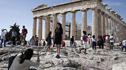Εννέα εκατομμύρια επιπλέον τουρίστες έως το 2021 ο στόχος του