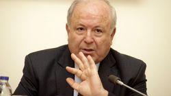 Μαρκογιαννάκης: «Aυτό για το οποίο δικάζομαι δεν έχει καμία σχέση με την υπόθεση