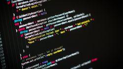 2o Coding Bootcamp για την Ευρωπαϊκή Εβδομάδα