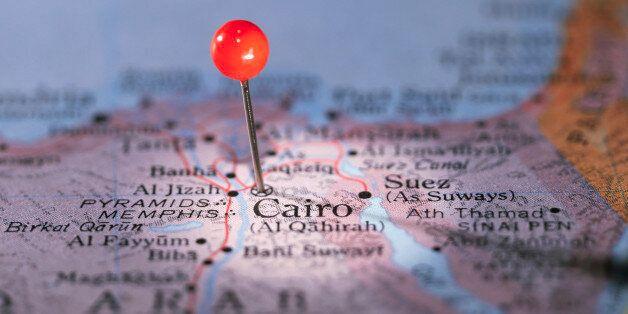 Αίγυπτος: Ο σημαντικός αλλά ευάλωτος