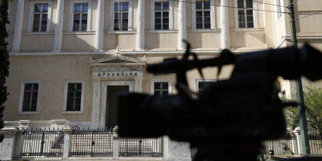Τα επόμενα βήματα και οι στόχοι της κυβέρνησης μετά την απόφαση του ΣτΕ για το νόμο